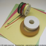 rolled paper ornaments 2