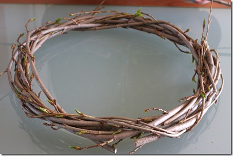 tree wreath 1