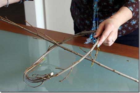 tree wreath 5