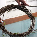 tree wreath 8