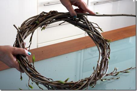 tree wreath 8