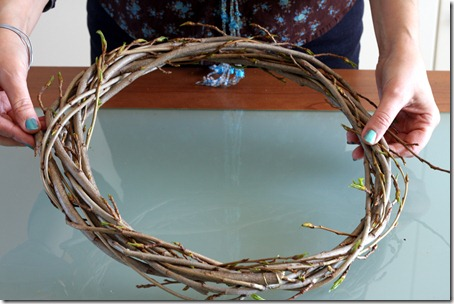 tree wreath 9