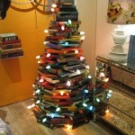 Christmas Tree ideas 3