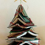 Christmas Tree ideas 4
