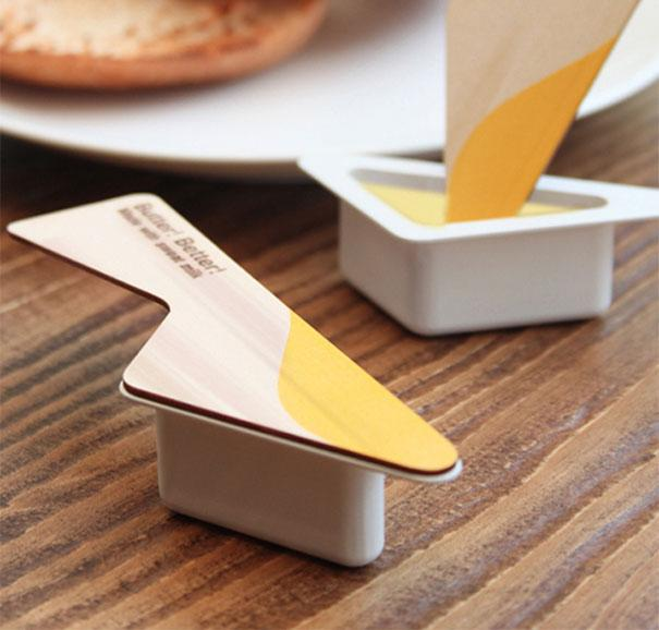 Creative Product Packaging 7