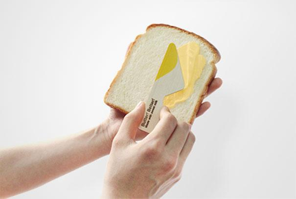 Creative Product Packaging 8
