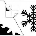 DIY-Schemes-of-Paper-Snowflakes-3