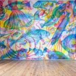 RGB exhibition 1