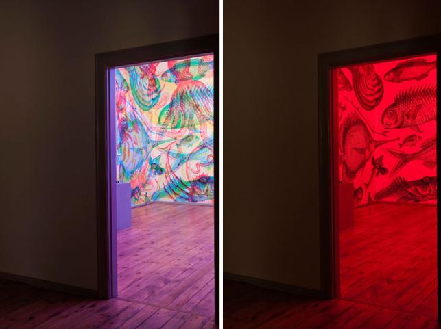 RGB exhibition 10