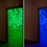 RGB exhibition 11