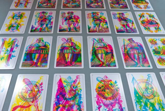 RGB exhibition 12