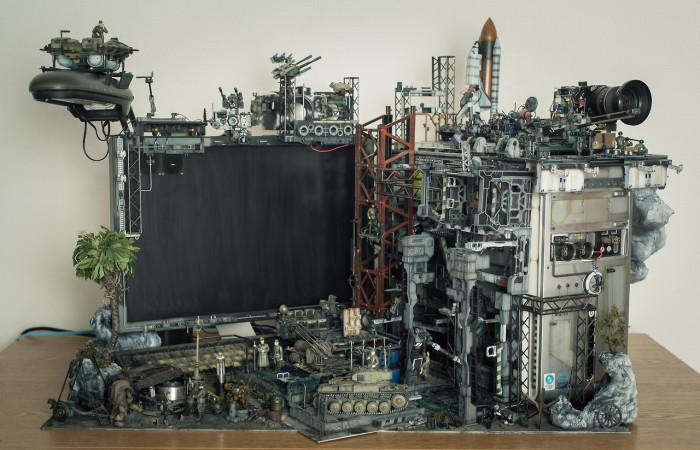 Stunning-Mind-Blowing-Computer-Modding_01-@-GenCept-700x450