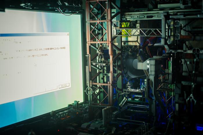 Stunning-Mind-Blowing-Computer-Modding_09-@-GenCept-700x466