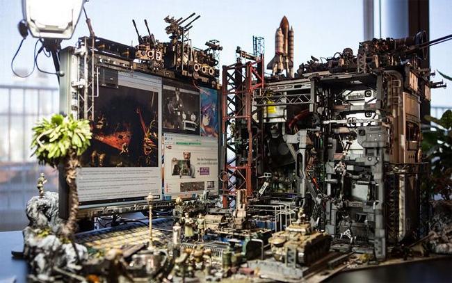 Stunning-Mind-Blowing-Computer-Modding_14-@-GenCept