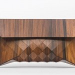 Дървените чанти на Tesler § Mendelovitch