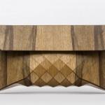 Wooden Bags 7