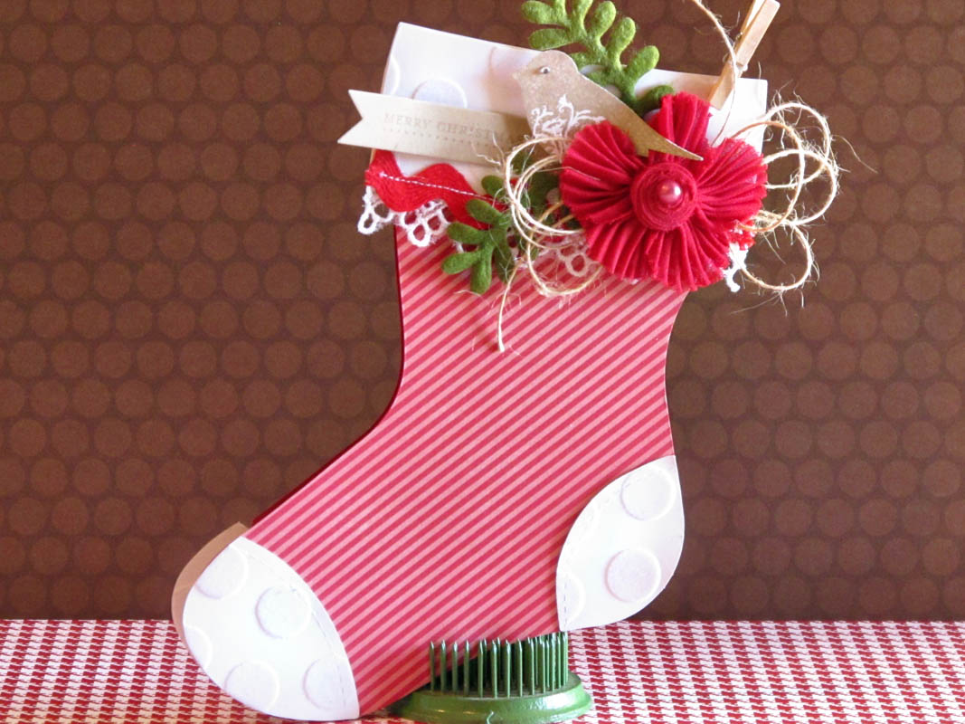 christmas card ideas 3