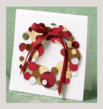 christmas card ideas 4