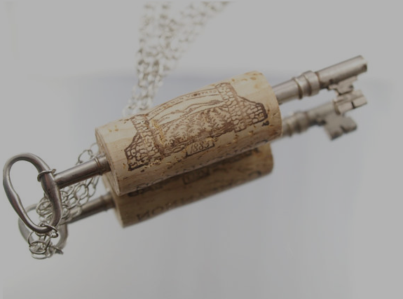cork stopper 3