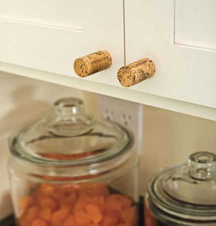 cork stopper 9