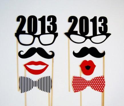 new year 2014-1