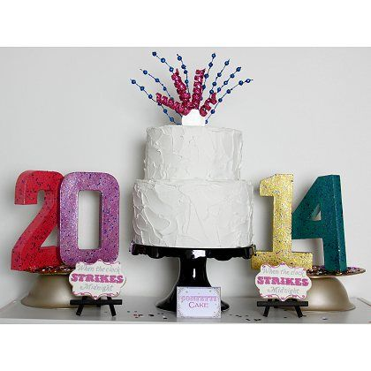 new year 2014-3