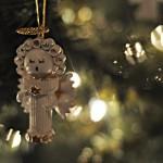 pasta christmas 1