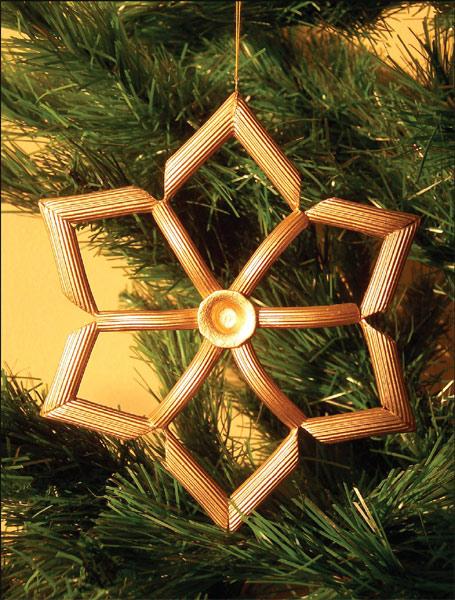 pasta christmas 11