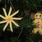 pasta christmas 12