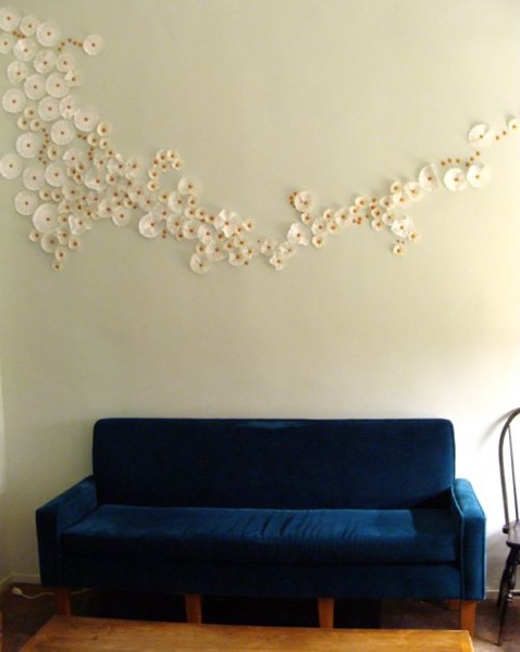 wall decorating ideas 10