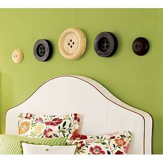 wall decorating ideas 2