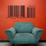 wall decorating ideas 3