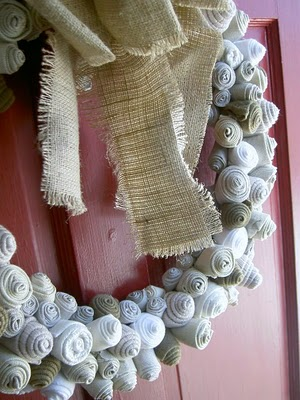 winter wreath 8