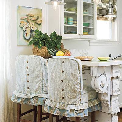 Furniture slipcovers 10