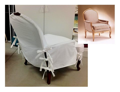 Furniture slipcovers 8