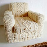 Калъфи за мека мебел