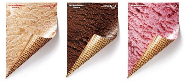 Ice Cream Posters 1