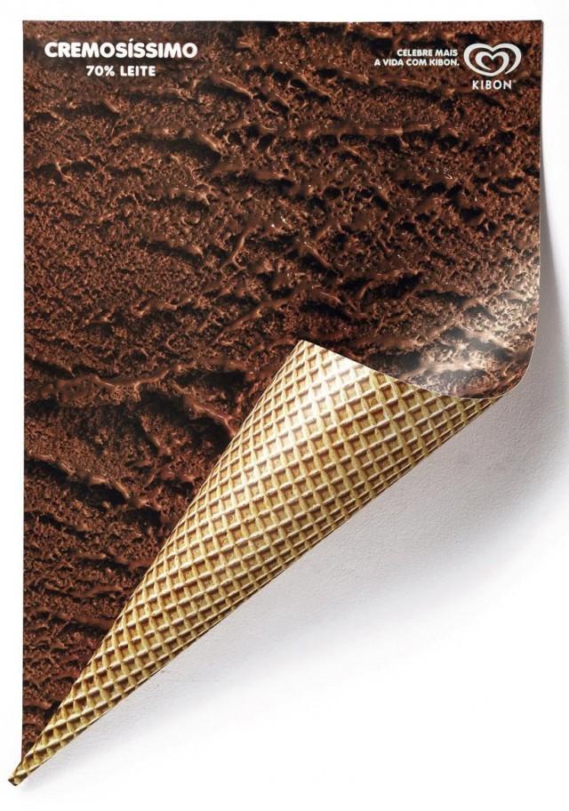 Ice Cream Posters 4