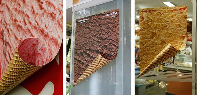 Ice Cream Posters 5