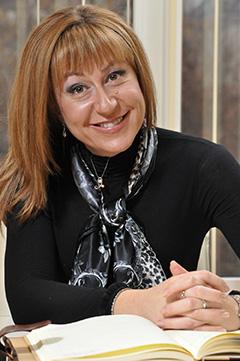 Katya Dimitrova