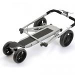 Roller Buggy 5