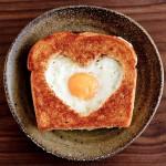 Valentine salt food 5