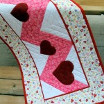 saint valentine table top 9