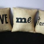 valentines pillow 1