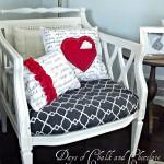valentines pillow 4