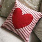 valentines pillow 5