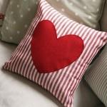 valentines pillow 5