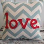 valentines pillow 6