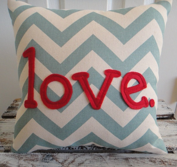 valentines pillow 6