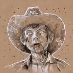 zombie-carl-2